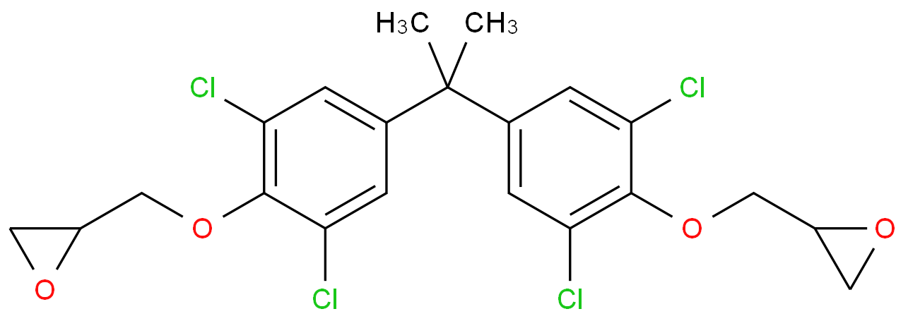 87130-88-9 structure