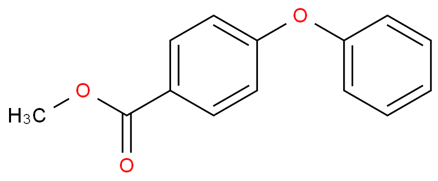123350-07-2 structure