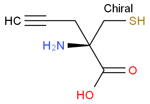 88854-46-0 structure