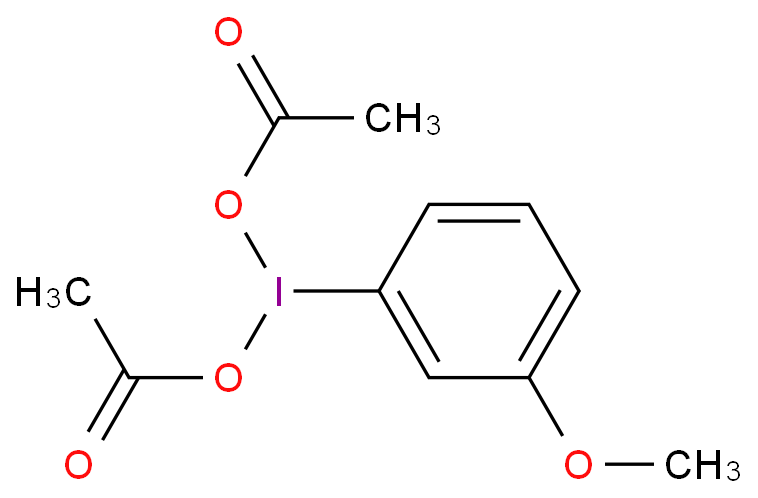853105-37-0 structure