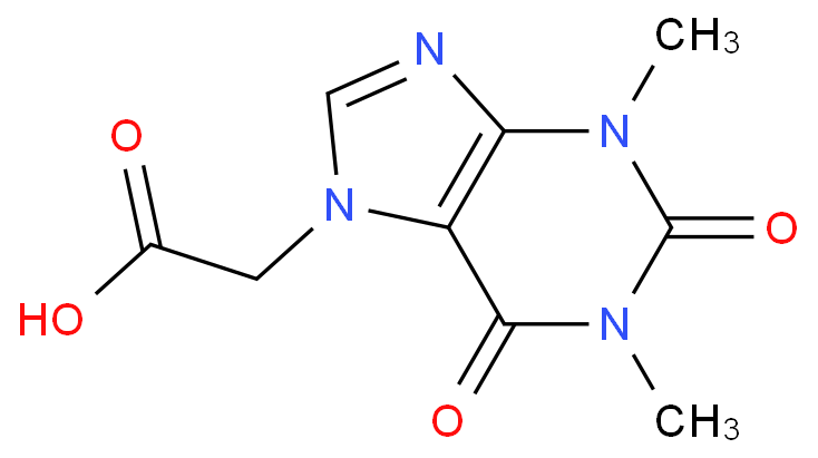652-37-9 structure