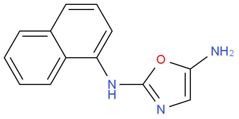 162614-45-1 structure