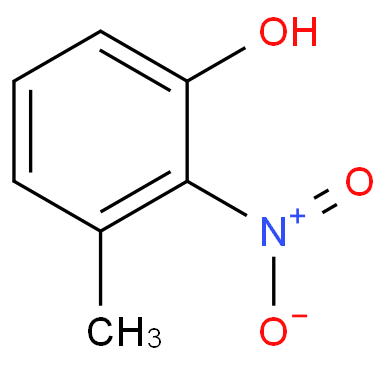 4920-77-8 structure