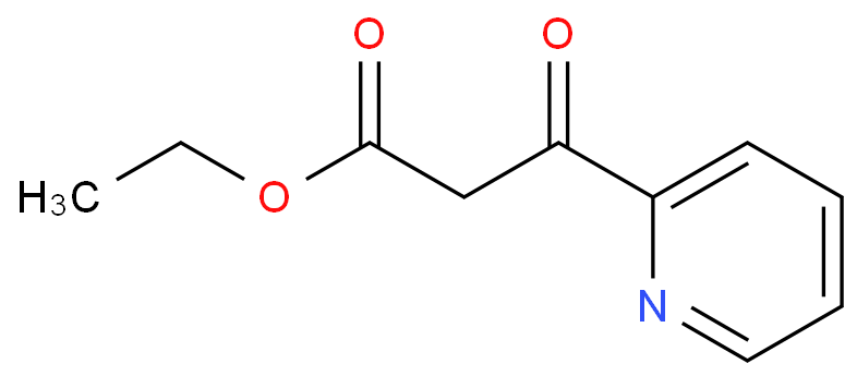26510-52-1 structure