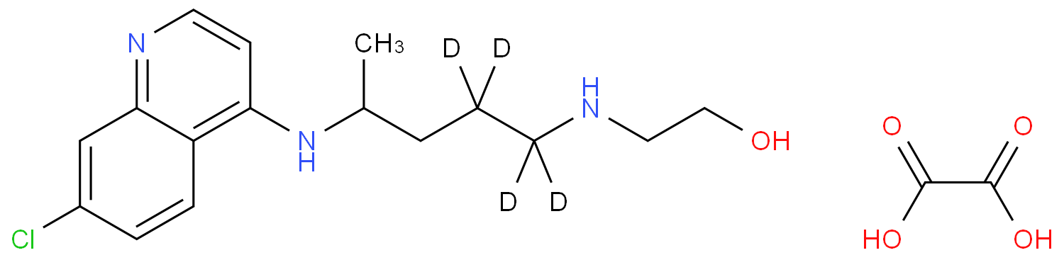 179120-92-4 structure