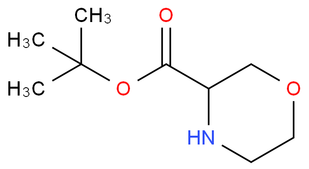 957062-68-9 structure
