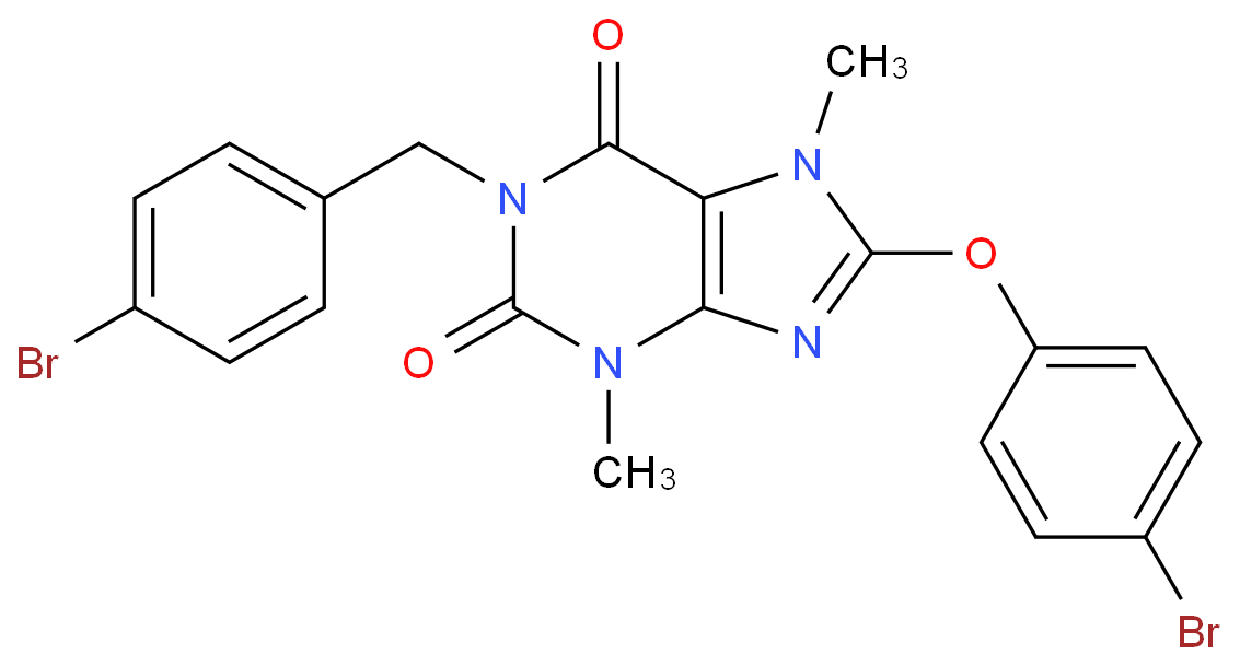 59-01-8 structure