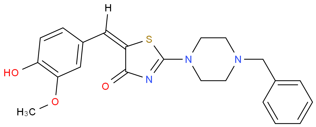 10597-60-1 structure