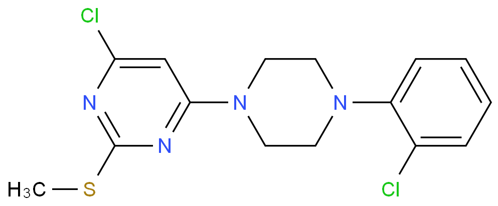 1345-05-7 structure