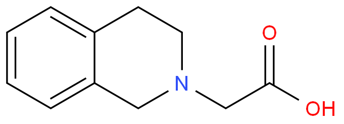 103-90-2 structure