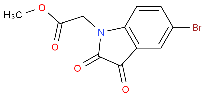117-81-7 structure