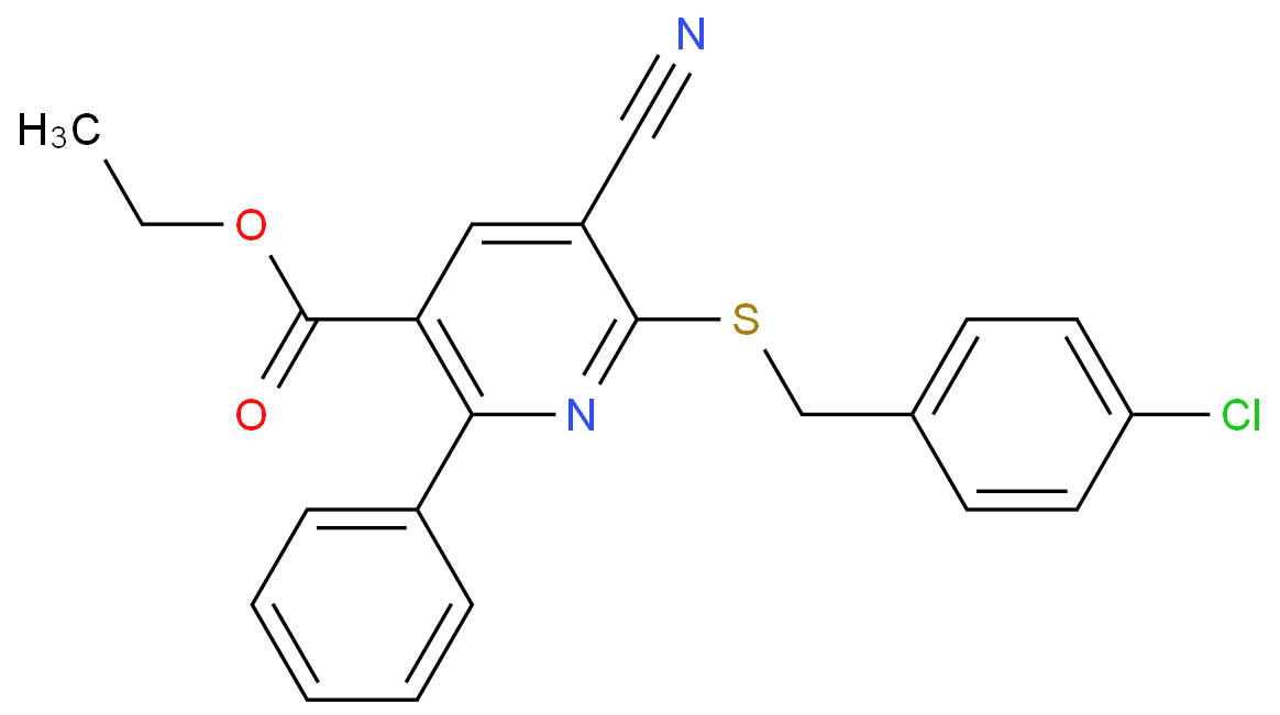 1193-21-1 structure