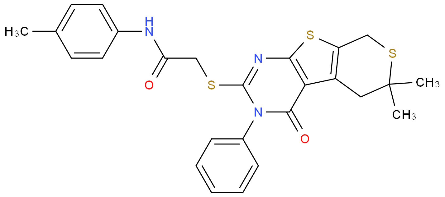 17763-12-1 structure