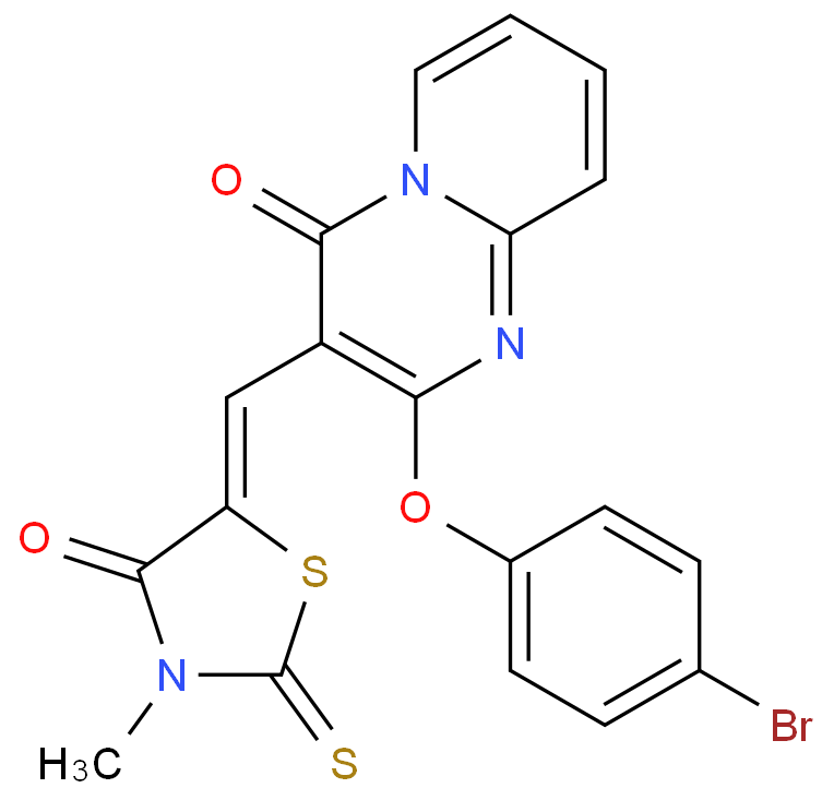 1350622-33-1 structure