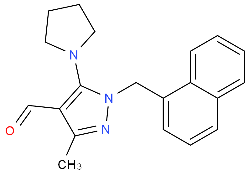 10124-56-8 structure