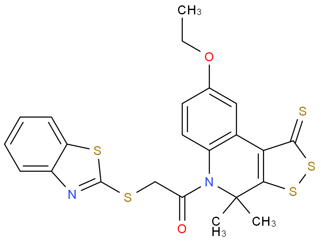 77-48-5 structure