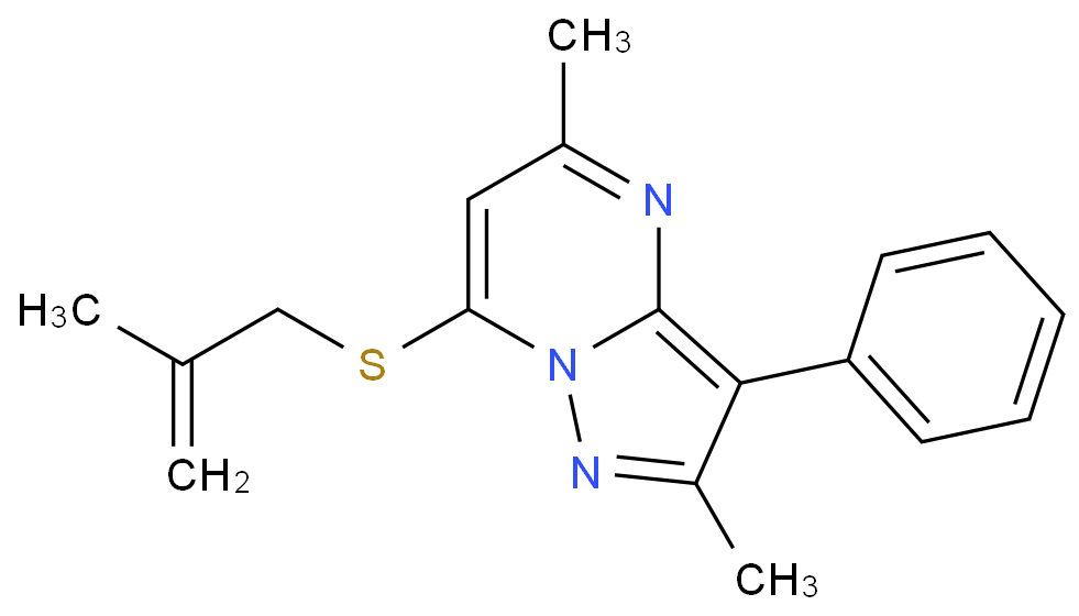 3034-50-2 structure