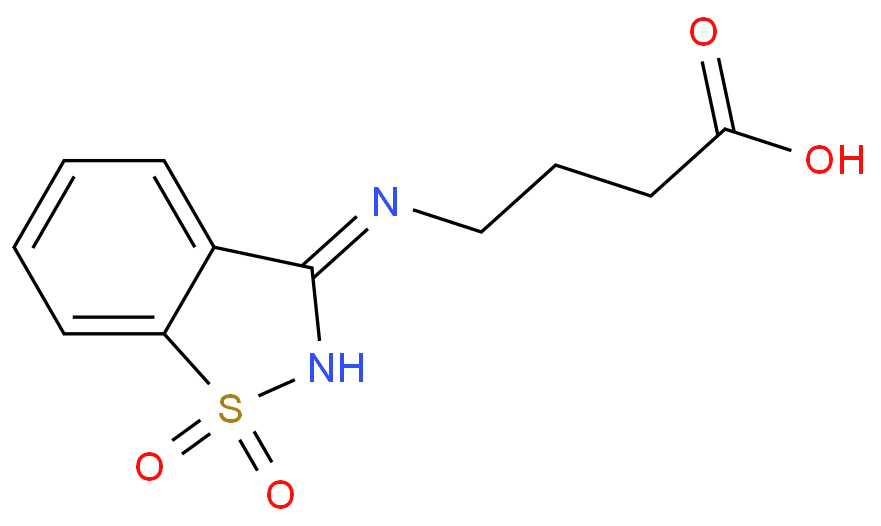 110-15-6 structure