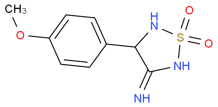 393785-45-0 structure