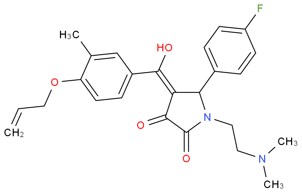 13415-55-9 structure