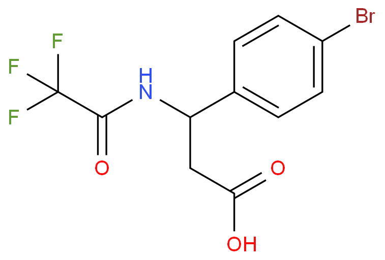 1393477-72-9 structure