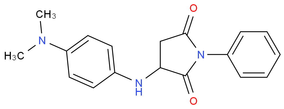 123-91-1 structure