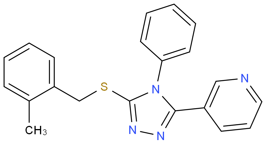 241479-67-4 structure