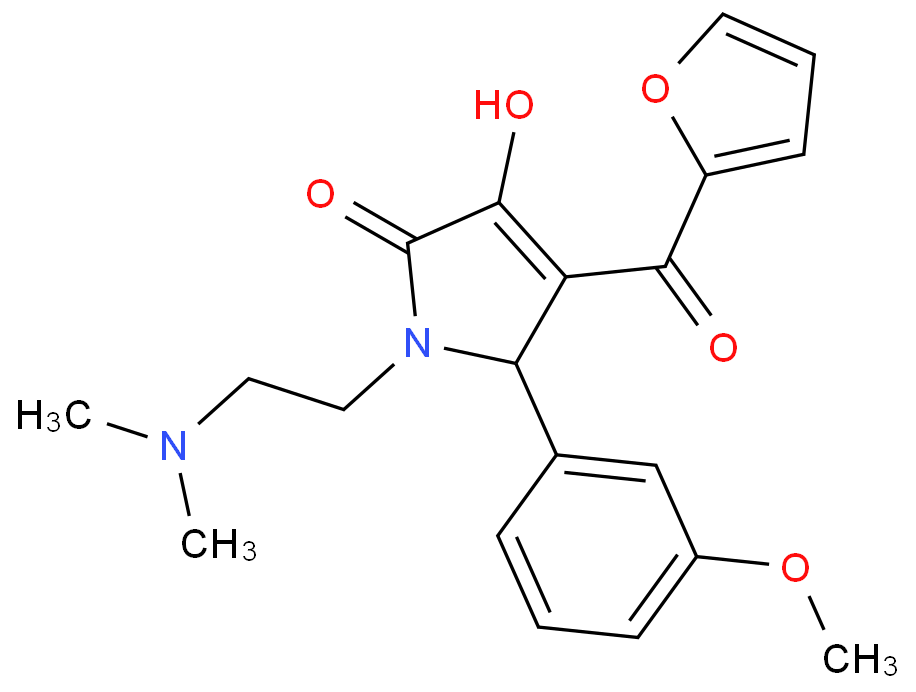 151-21-3 structure