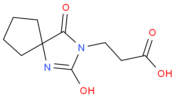 1421252-92-7 structure