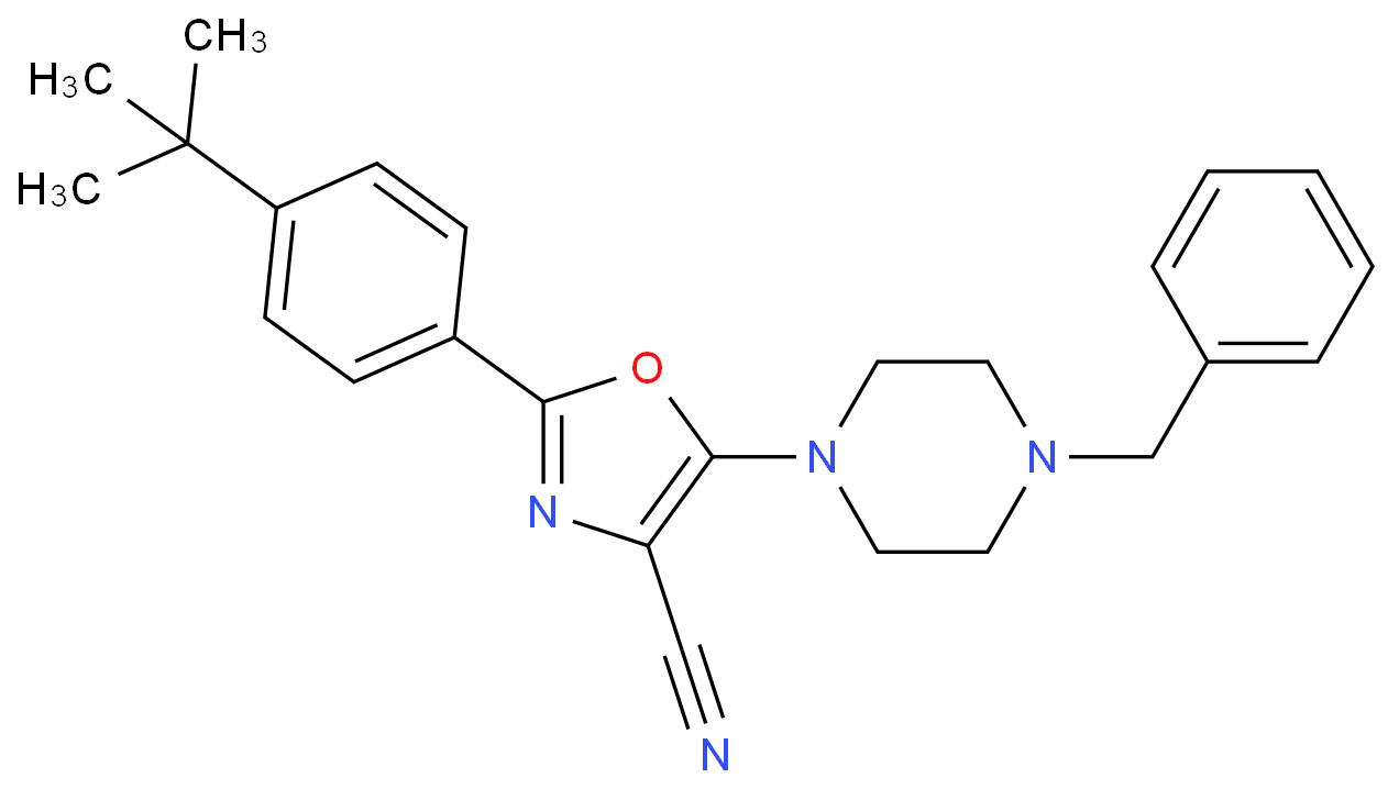 14432-12-3 structure