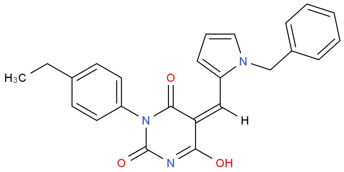 10161-33-8 structure