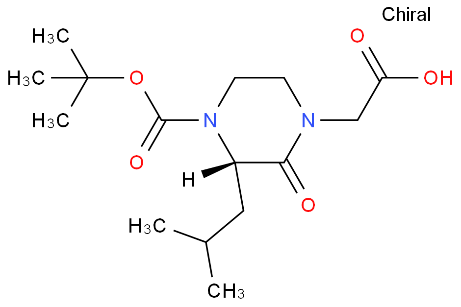 1333-86-4 structure