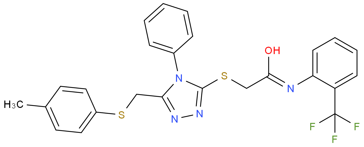 693-98-1 structure