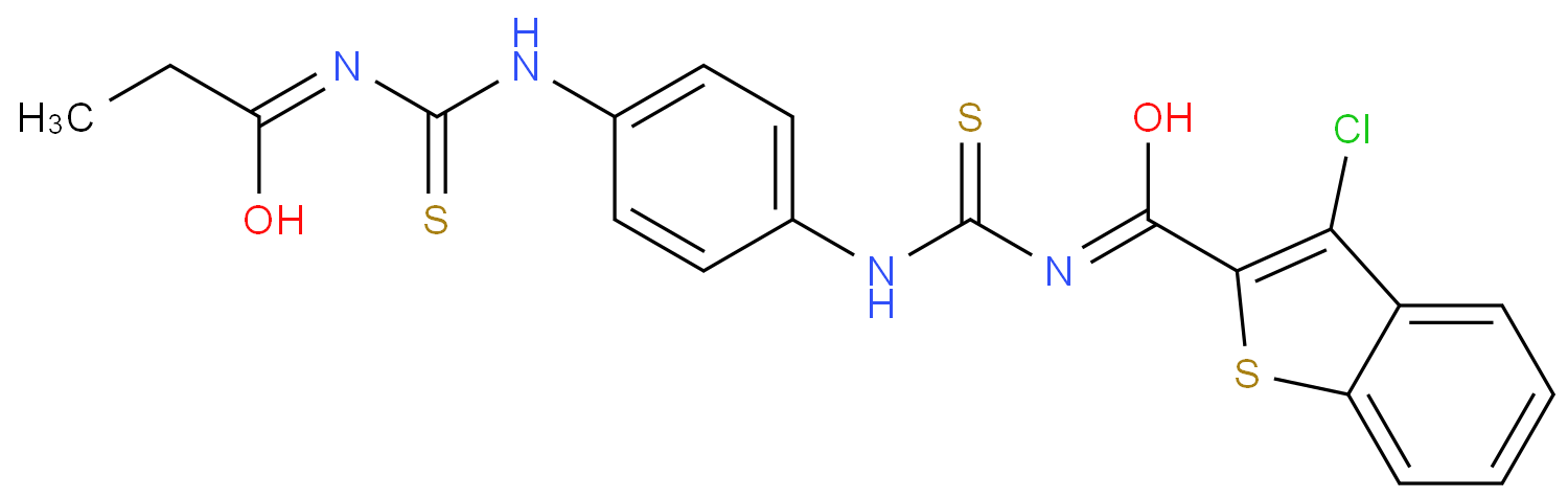 666816-98-4 structure