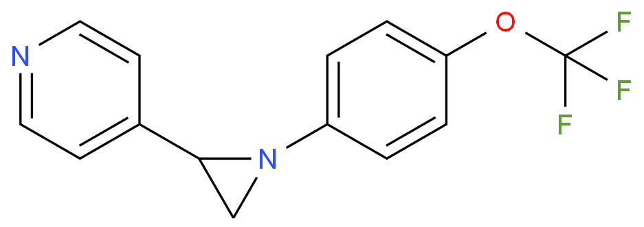 5720-05-8 structure