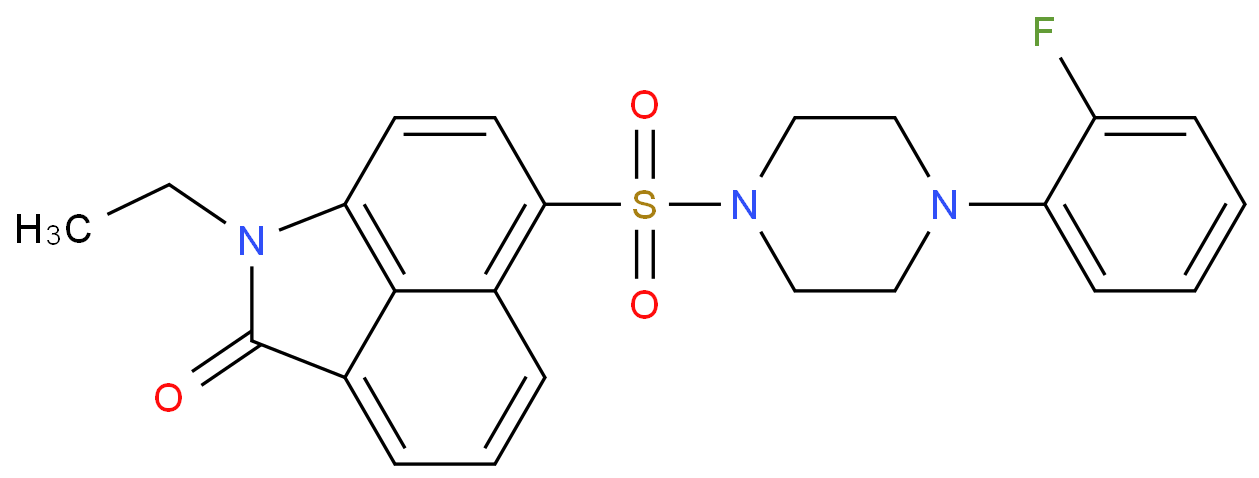 59870-68-7 structure