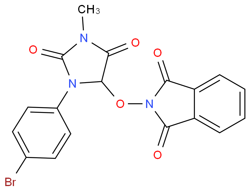 1066-33-7 structure