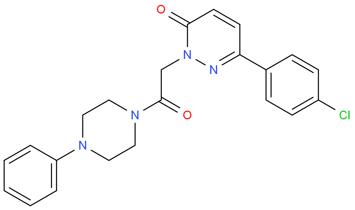 149-30-4 structure