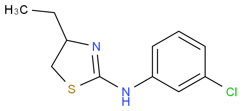 1069-66-5 structure