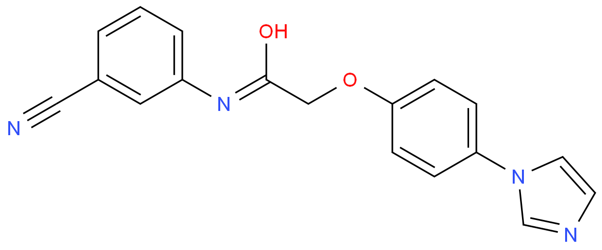870718-11-9 structure
