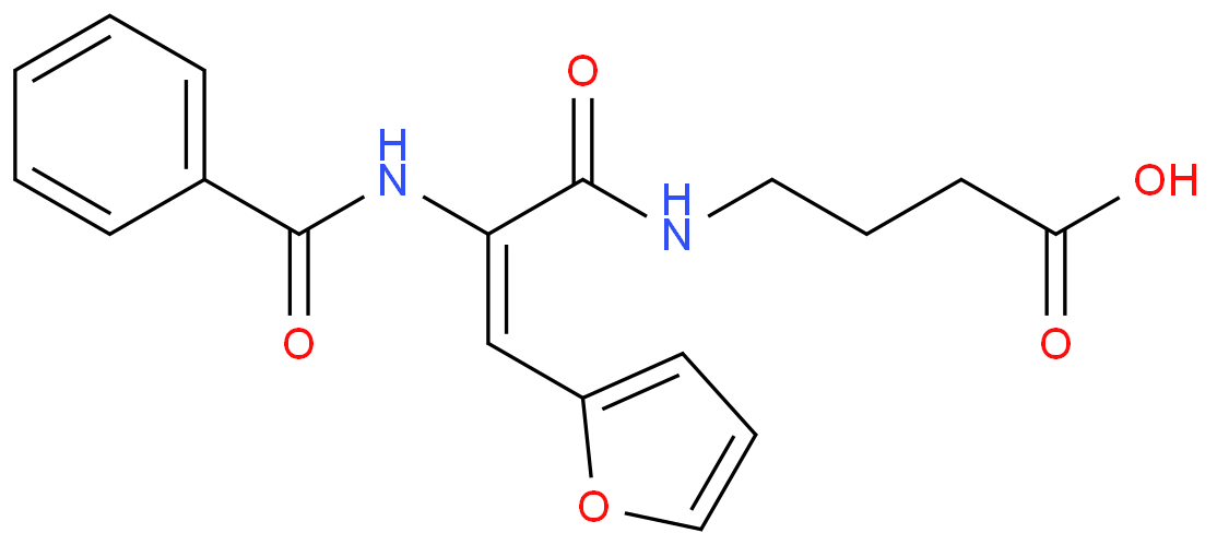 57318-98-6 structure