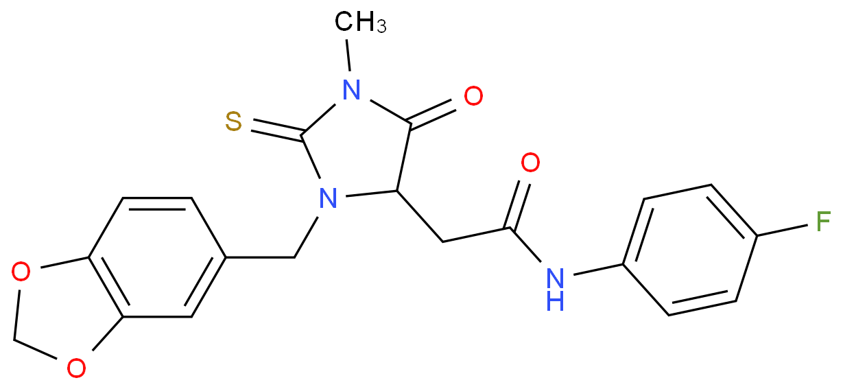 80120-03-2 structure