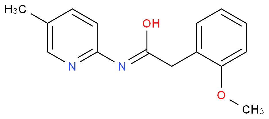 1477482-50-0 structure