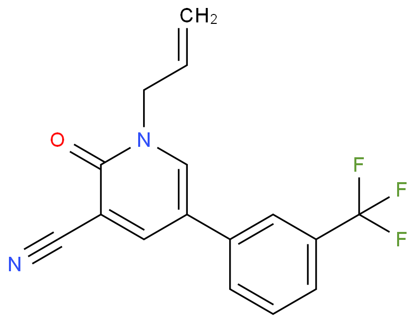 15351-05-0 structure