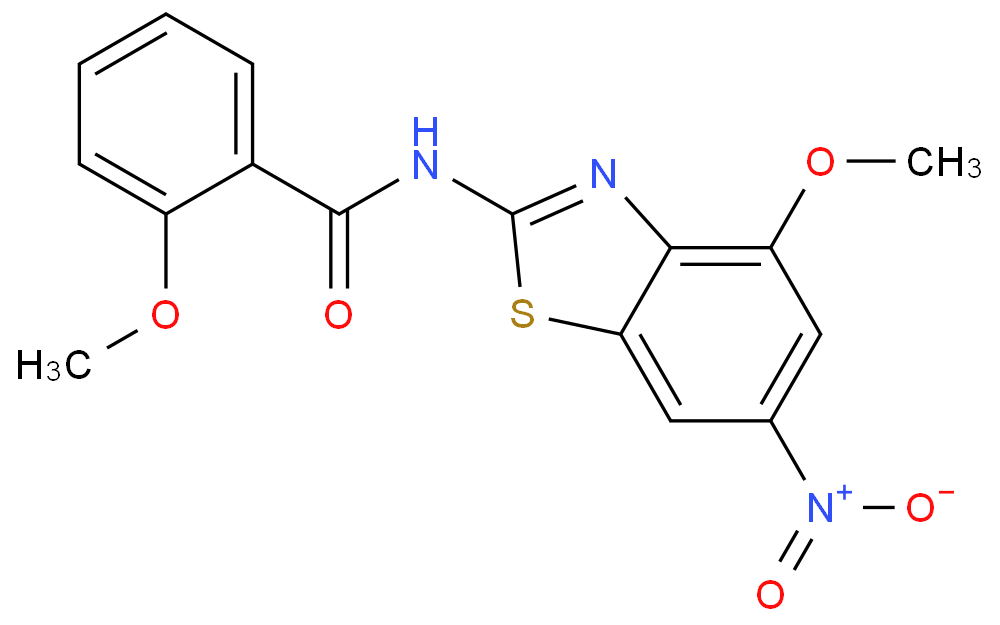 38201-64-8 structure