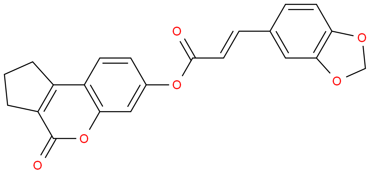 42330-59-6 structure