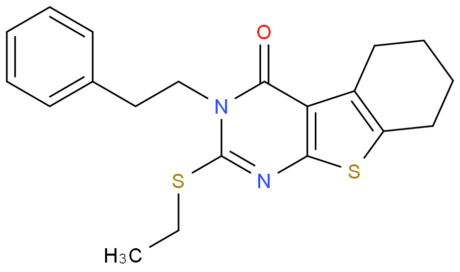 2058-46-0 structure