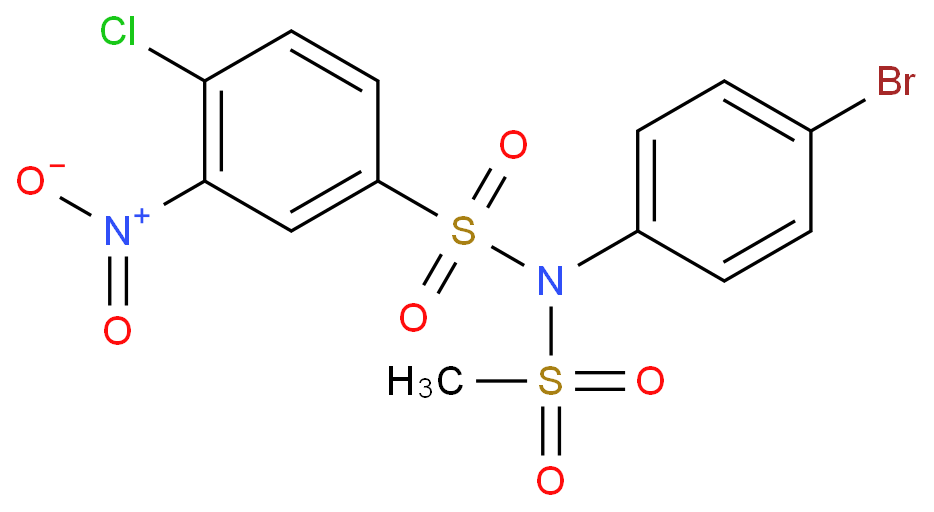 42017-89-0 structure
