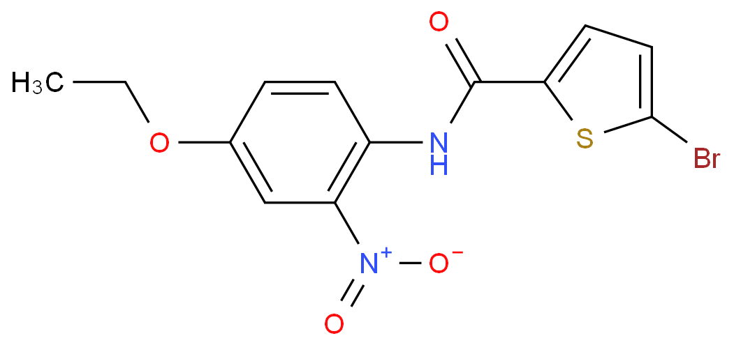 51-58-1 structure