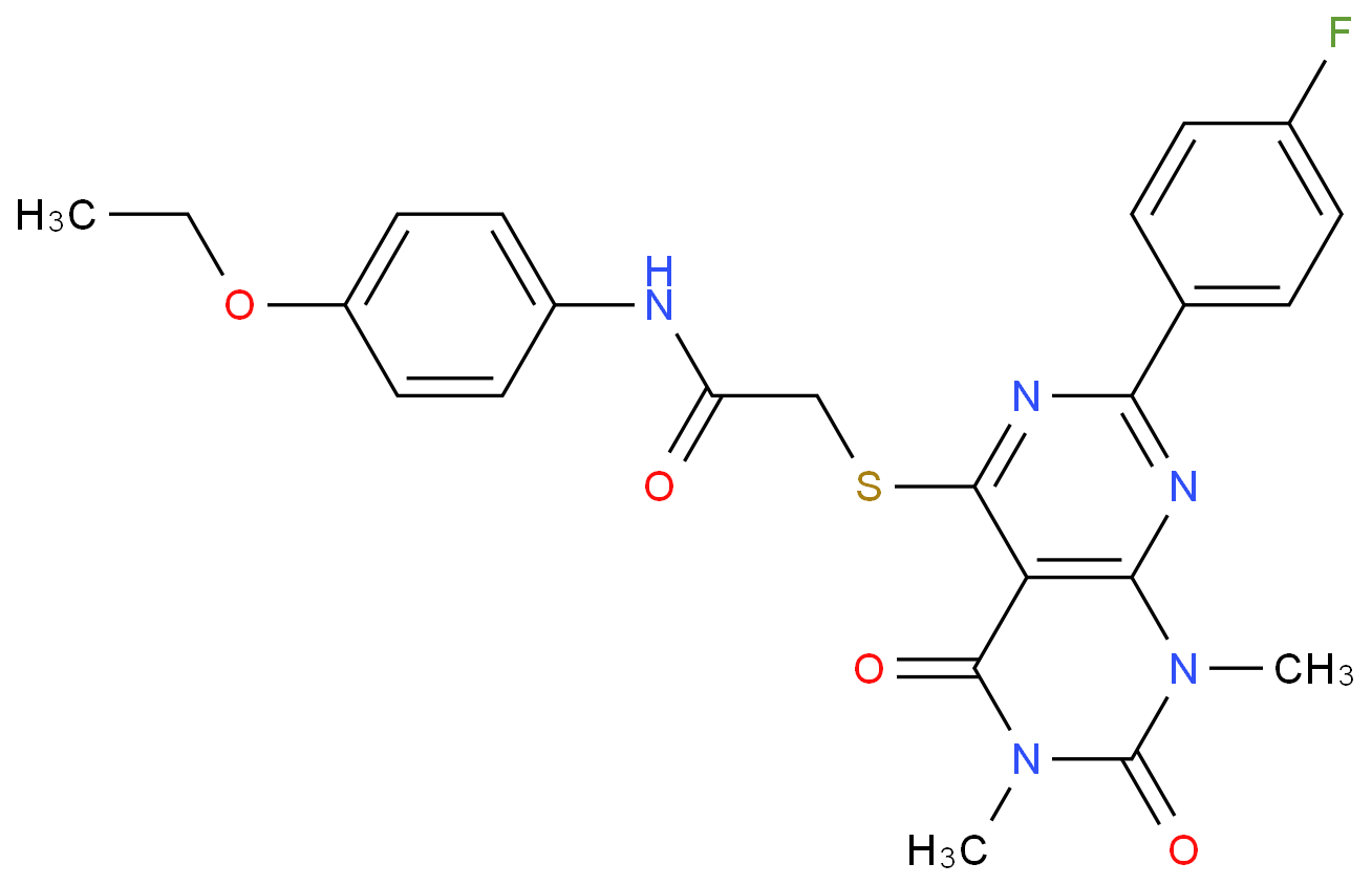 342611-14-7 structure